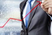 Capital Market Strategy